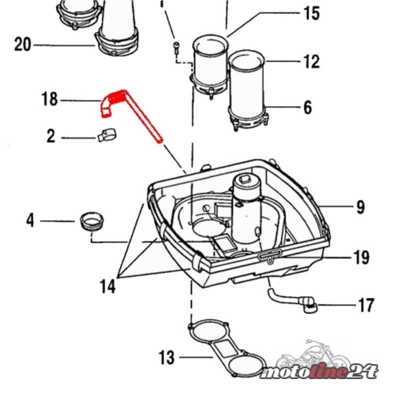 Harley Davidson Coloring Pages besides 539376492844350277 as well Harley Fehling Enduro Cross Lenker Schwarz as well Breather Hose Tube Rear Cylinder Crankcase V ROD Models From 2005 29505 05A also Harley Davidson Softail How To Replace Wheel Bearings 412985. on harley davidson v rod