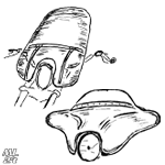 Windshields | Fairing