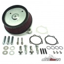 Arlen Ness Big Sucker Stage 1 Air Cleaner Kit |...