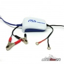 Battery Trickle Charger M+S Charger Mouse for Motorcyle...