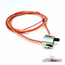 Brake Light Switch Front for all Harley Davidson from 82...