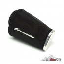 Forcewinder Dry Charger Sock | for Forcewinder Aircleaner...