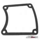 Inspection Cover Gasket | Harley-Davidson Touring models...
