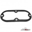 Inspection Cover Gasket | Harley-Davidson BigTwin 65 up | Softail | Dyna | 60567-90C