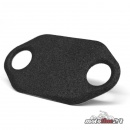 Inspection Cover Gasket original | Buell XB models from...