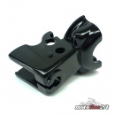 Clutch Lever Bracket black | Harley-Davidson from 96 |...