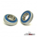 Bearing, Steering Arm Set original | Buell XB models from...