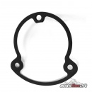 Original Gasket Clutch Cover Omegacover | all Buell XB...